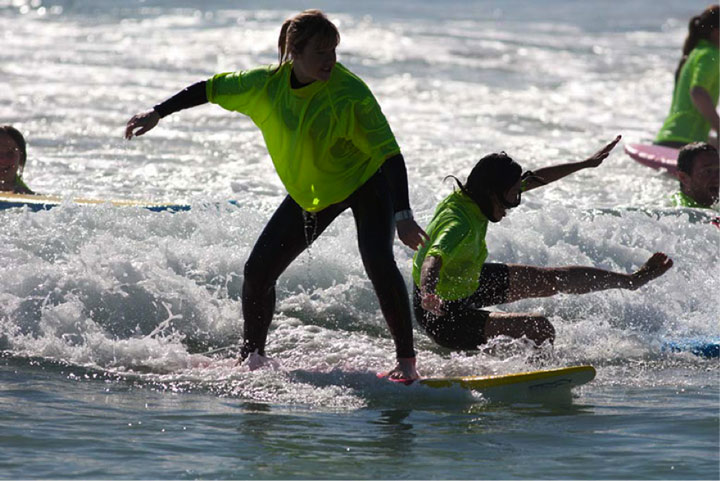 Lekce-surfovani-v-Perthu-2