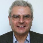 Paul-Hubert